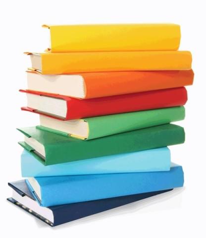 knjige1_velika