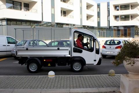 el-vozilo-2