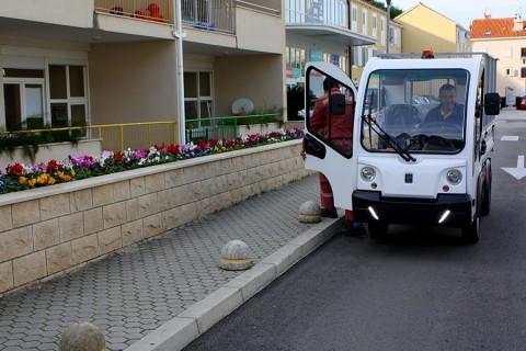 el-vozilo-3